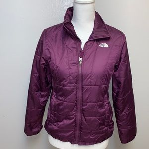 The North Face Jacket (14530)
